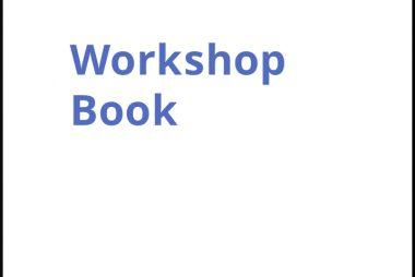 IWAMO 2019 Workshop Book
